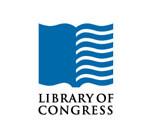 library-of-congress-logo