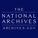 nationarchive